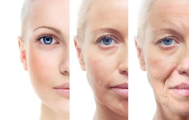 Кои-са-факторите-които-влияят-върху-бързото-стареене