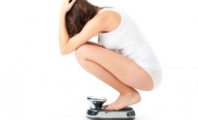 Хранителните разстройства - от какво се провокират те