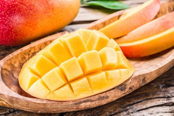 8-причини-да-ядем-манго-всеки-ден