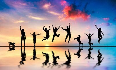 12-стъпки-на-благодарност