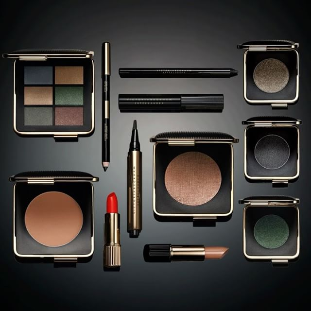 VB-new-make-up-line-1