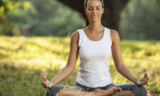 meditation copy 2