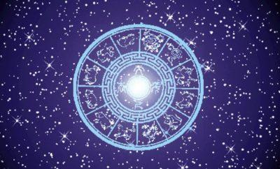 Sedmichen-horoskop-24-30-April